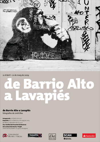 http://www.quatrefotos.net/files/gimgs/th-2_2_10barrioposter3501.png