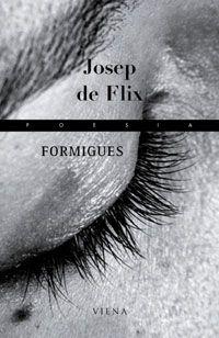 http://www.quatrefotos.net/files/gimgs/th-2_2_4formiguesv3.jpg