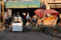 http://www.quatrefotos.net/files/gimgs/th-45_45_31-peru-02-puno-cuzco-015.jpg