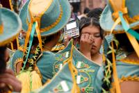 http://www.quatrefotos.net/files/gimgs/th-45_45_36-peru-02-puno-cuzco-091.jpg