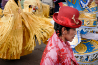 http://www.quatrefotos.net/files/gimgs/th-45_45_38-peru-02-puno-cuzco-102.jpg